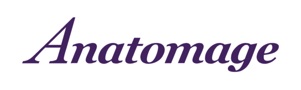 AnatomageLogo